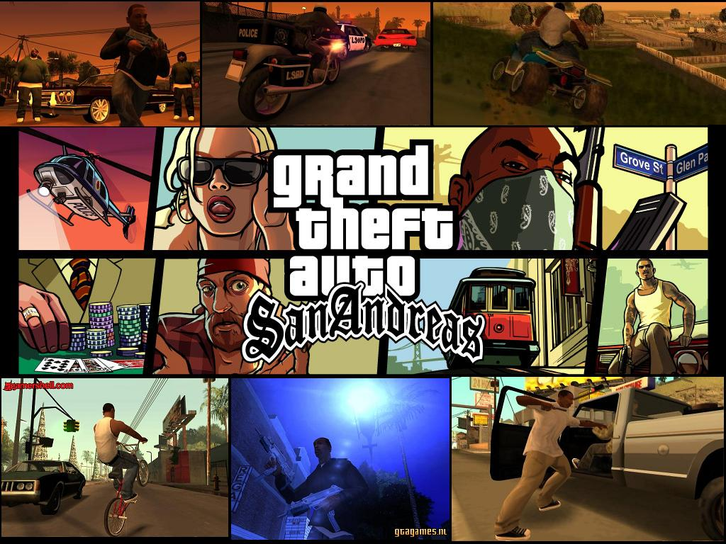 Grand Theft Auto: San Andreas Cheats, Codes, Cheat Codes, Glitches
